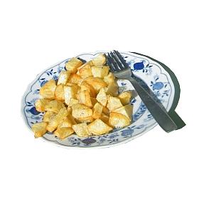 patatafrita